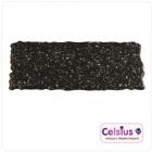 Marble Slates - Granite