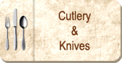 Cutlery & Knives