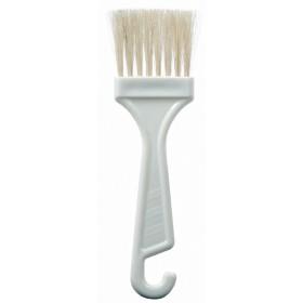 Pastry Brush,Plastic