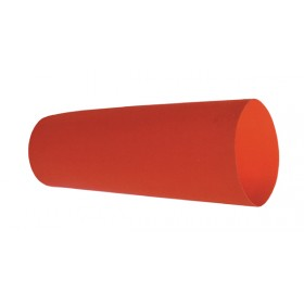 Rolling-Pin Silicone Sleeve