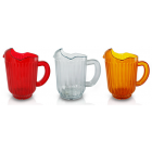 Water  Pitchers