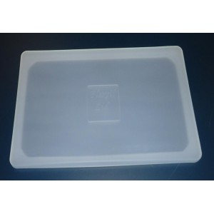 Steam Pan / GN Pan Lids