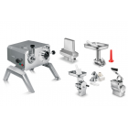 Food Preparation Equipments Toollio Full Kit (ALU)