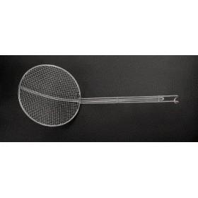 Chip Shovel (Round Single Mesh)