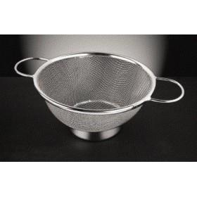 Colander Basket