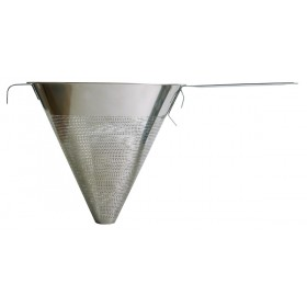 Conical Fine Strainer