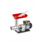 Meat Mincers TC-8 Young