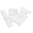 Vacuum Sealers Embossed Bags And Rolls For Vacuum
