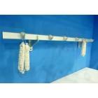 Simplex Aluminium Hangers