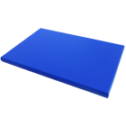 Cutting Board - Blue
