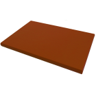 Cutting Board - Brown