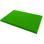 Cutting Board - Green