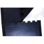 Comfort Lock Mat