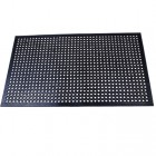 Entrance Mat (Anti-fatigue) Grease Resistant
