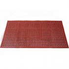 Entrance Mat Teracotta (Anti-fatigue)