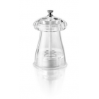 Pepper,Salt and Spice Mills Macina Sale Crystal