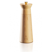 Pepper,Salt and Spice Mills Macina Sale Nabucco 15