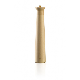 Pepper Mill Nabucco 30