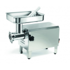 Meat Mincers TC-12 PRO Inox Deluxe