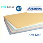 Soft Mat- NSF certified