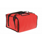 Delivery Bag Eco- XL
