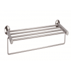 Bath Accessories Towel Rack 600mm