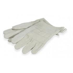 Cuff Heat resistant Gloves- Multipurpose