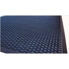 Clean Scrapper Mat