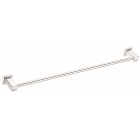 Bath Accessories Towel Rod 600mm